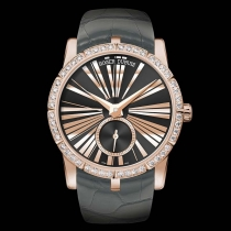 Roger Dubuis Excalibur Watch RDDBEX0355