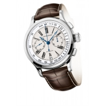 Longines Atlantic Voyage Watch L2.730.4.78.