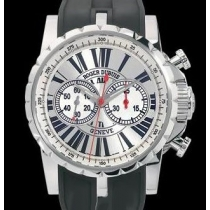 Roger Dubuis Excalibur Automatic Chronograph RDDBEX0179