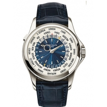 Patek Philippe World Time Mens watch 5130P