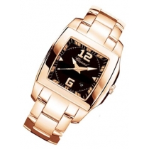 Chopard Two O Ten Lady Watch stainless steel Ladies Watch