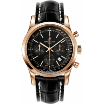 Breitling Watch Transocean Chronograph rb015212/bb16-1cd