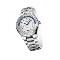 Longines Master Collection L2.631.4.70.6