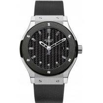 Hublot Classic Fusion Watches