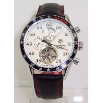 Tag Heuer Watches Carrera CALIBRE 16 Tourbillon AUTOMATI