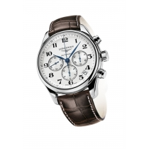 Longines Master Collection L2.693.4.78.3