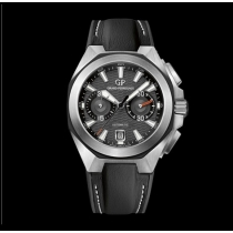 Girard Perregaux Chrono Hawk 49970-11-231-HD6A