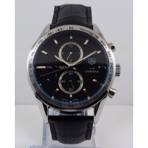 Tag Heuer Watches Carrera CALIBRE 1887 AUTOMATIC CHRONOG
