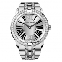 Roger Dubuis Velvet Automatic Jewelry RDDBVE0001