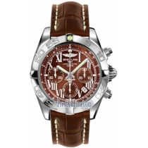 Breitling Watch Chronomat 44 ab011012/q566-2CD