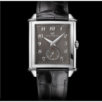 Girard Perregaux VINTAGE 1945 XXL SMALL SECOND 25880-11-221-BB6A