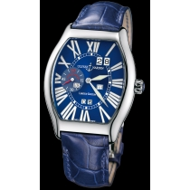 Ulysse Nardin Complications Perpetual Ludovico Limited E