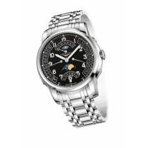 Longines Saint-Imier Collection L2.764.4.53.6