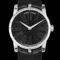 Roger Dubuis Excalibur 42 Automatic Onyx RDDBEX0350