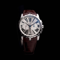 Roger Dubuis Excalibur Watch RDDBEX0388