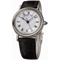 Breguet Classique Ladies Watch 8067BB-52-964