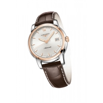 Longines Saint-Imier Collection L2.763.5.72.0