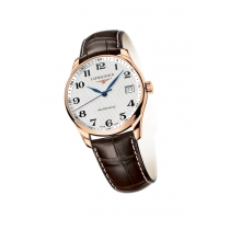 Longines Master Collection L2.518.8.78.3