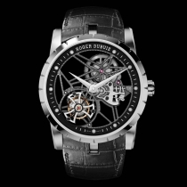 Roger Dubuis Excalibur Watch RDDBEX0393
