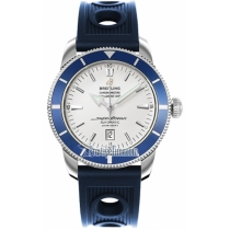 Breitling Watch Superocean Heritage 46mm a1732016