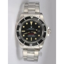 Rolex Oyster Perpetual Sea Dweller Black Dial Bl
