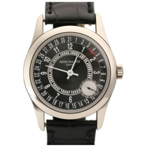 Patek Philippe Calatrava Mens watch 6000G