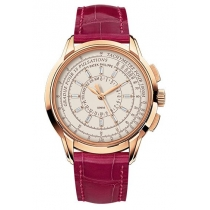 Patek Philippe 175th Anniversary Collection Multi-Scale