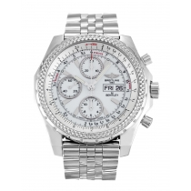 Breitling Bentley GT A13362-44.8 MM