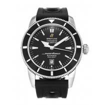 Breitling SuperOcean Heritage A17320-46 MM