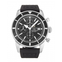 Breitling SuperOcean Heritage A13320-46 MM
