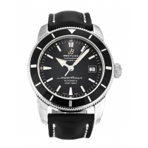 Breitling SuperOcean Heritage A17321-42 MM