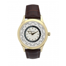 Patek Philippe Complicated 5130J-39 MM