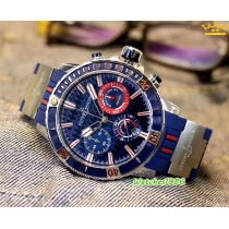 Best Replica Ulysse Nardin Men's Watches