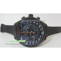 Replica Watch Tag Heuer Mikrogirder 1000 Working Chronograph