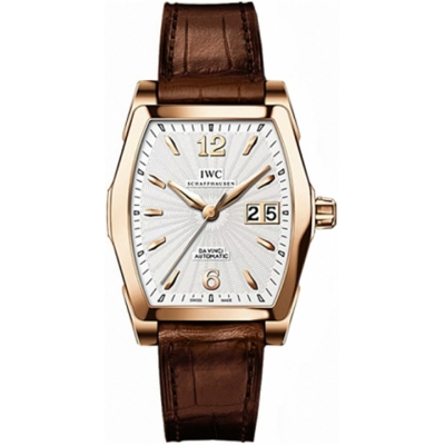 IWC Watch Da Vinci Automatic IW4523-11