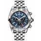 Breitling Watch Chronomat GMT ab041012/c835-ss