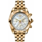 Breitling Watch Chronomat 44 HB011012/a698-rg